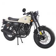 Moto, Archive, Café Racer 125cc, 2699€