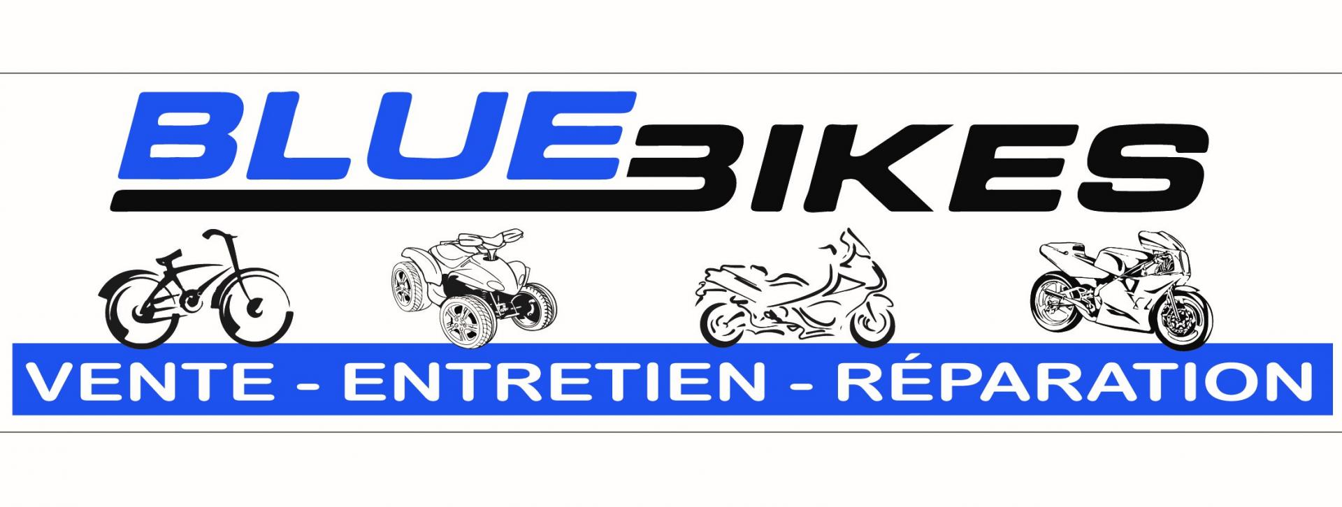 Enseigne bb vehicules vente entretien reparation