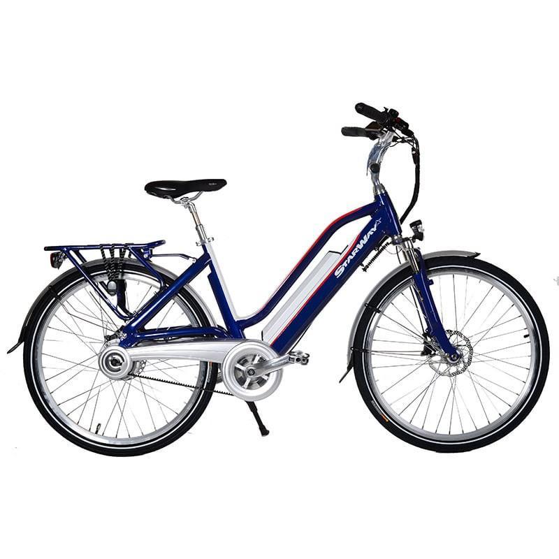 Sw5000 bleu